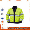 Reflective Road Safety Jackets for Traffic Policeman