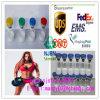 Assay 99.9% CAS 431579-34-9 Strengthen Muscle Sarms Powder Yk-11