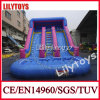 High Quality Water Inflatable Slide for Kids on Sale