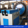 Horizontal Type Wire Braiding Machine