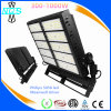 Outdoor Use 1000W LED High Mast Flood Light