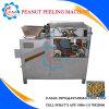 Almond Soybean Skin Peeling Machine