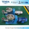Td-20 Twin-Screw Feeder Machine for Extruder