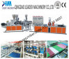 UPVC Corrugated Sheets Machine Roofing Sheets Making Machine