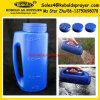 2L Handy Spreader for Fertilizer Seeds Salt and Ice Melt