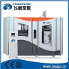 High Speed Automatic Blow Molding Machines