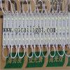Wholesale Price 5050 Waterproof 3 LED Module