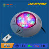26W IP68 LED Underwater Light