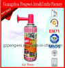Wholesale Canned Hand Air Horn for Sports