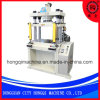 Four Columns Fast Hydraulic Press