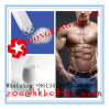 High Purity Steroid Powder Testosterone Enanthate for Bodybuilding