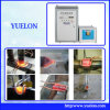 Induction Heater for Metal Brazing/Welding