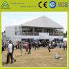Aluminum Trade Fair Exihibition Display Large Tent