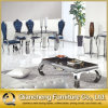 Factory Price High Quality Stainless Steel Dining Table