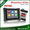 Update Online Autel Maxisys Elite 100% Original Ms-908 Elite Multi-Function Maxisys Elite Scan Tool One Year Warranty