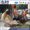 New Model Hfg-53 Integrated Drilling Rig