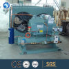 Cold Storage Room Condensing Unit