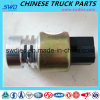 Speedometer Sensor for Shacman Truck Spare Parts (81.27421.0129)