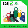 Hot Sell PVC Electrical Tape