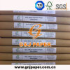 Food Pack M. G. White Sulphite Paper Sale for Qatar Market