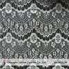 Warp Knitting Scalloped Lace for Dresses (M2038)