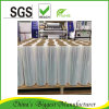 PE Plastic Wrapping Stretch Film