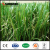Chinese Cheap PE Artificial Grass Carpet for Home Landscaping
