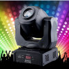 35W Lumen Gobo Effect Moving Head Event Light