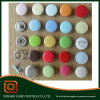 Custom Colorful Metal Buttons Copper Press Snap Button