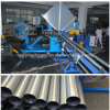 F1500 HVAC Spiral Duct Forming Machines for Ventilation