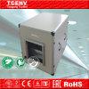 Commercial HEPA Air Cleaner Air Generator J