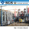 Methanol Cracking Plant for Hydrogen Generation