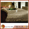 China Wholesale Solid Surface Artificial/Quartz Stone for Kitchen/ Bathroom/Flooring/Countertop/Wall