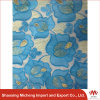 Africa High Quality Big Swiss Voile Lace 55009