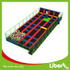 Liben Top-One Trampoline Enclosure for Sale