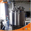 Hight Quality Preparation Tank