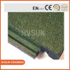 Similar Products Contact Supplier Chat Now! Customized Color Rubber Roll Mat Carport Rubber