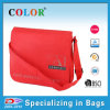 Nonwoven Shopping Bag, Red Tool Packing Bag