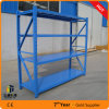 Online Shopping Site Warehouse Steel Racking