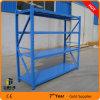 Online Shopping Site Warehouse Steel Racking