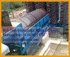 Congo Tantalum Niobium Ore Trommel Screen Washing Plant