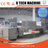 PE Film Automatic Shrink Wrapping Machine