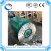 Ybs 110kw 3 Phase Motor Explosion Proof Electric Motor Three Phase Electric Motor