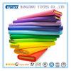 Polyester Fabric Colorful Fabric (yintex001)