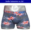 Fashion Design Modal Colors Printed Men's Boxer