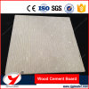 Fireproof Fiber Cement Wood-Grain Board