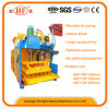 One-Vibration Molding Hydraulic Pressure Block Equipment