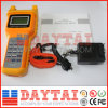 Cable TV RF Signal Level Meter CATV Analyze Level Meter