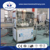 Factory Price Bottle/Can Dryer-Nozzle Blow Type