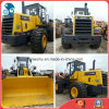 No-Welding Used Japan-Exported Available-Chassis/Engine/Pump Front-Discharging Komatsu Wa380 Backhoe Wheel Loader